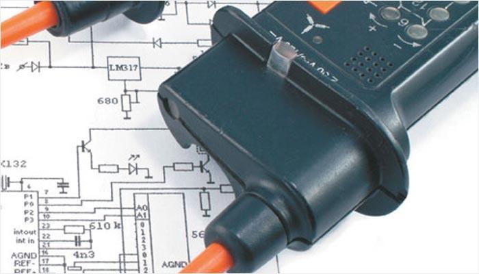 Измерительные приборы и автоматика купить в Алматы Мир Света  Контрольно измерительные приборы